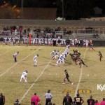 high school football 2015