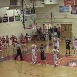 middle school basketball 2015-16