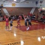 Butler vs Marion County [GAME] – HS Basketball 2015-16
