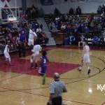 Caverna High School Colonels basketball 2015-16