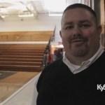 Hart County High School Raiders basketball 2015-16