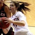 Bellarmine WBB road trip to Missouri includes top 25 showdown with Drury