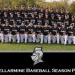 2016 Bellarmine Baseball Season Preview