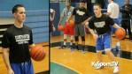 University of Kentucky Wildcats basketball