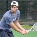 Bellarmine men's tennis cruises to 7-2 triumph over Quincy