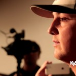 Kyle Funkhouser on Louisville Baseball in NCAA Tournament 2016