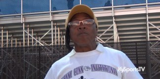 Kentucky High School Track & Field Hall of Fame