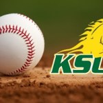 Kentucky State Baseball Adds Seven to the 2017 Roster
