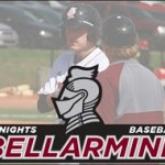 Bellarmine Baseball's announces Eversole promotion, 3 new additions to staff