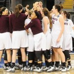 Dugan announces Bellarmine women's basketball's 2016-17 schedule