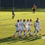 Fort Knox vs Central Hardin [GAME] – HS Soccer [17th District]