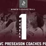 Bellarmine women's basketball picked to top GLVC East in preseason poll