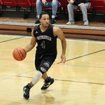 Bethel upsets No. 11 Campbellsville MBB in Mid-South/Southern States Challenge, 90-77