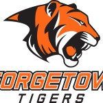 Recaps of Georgetown College Men's & Women's Basketball Games vs Cumberland
