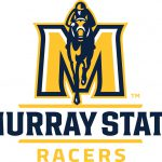 Murray State Golf Slips Two Spots To Seventh At Nichols Intercollegiate