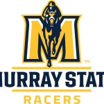 Murray State's Holmslykke Named OVC September Golfer Of The Month
