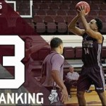 NABC ranks Bellarmine MBB No. 3 in preseason poll