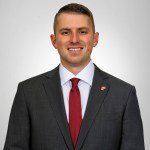 Mike Sanford Named 20th Head Football Coach at Western Kentucky University