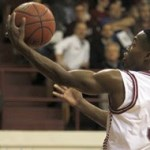 Bellarmine MBB up to No. 3 in National Media Poll