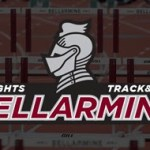 Track & field 2016-17