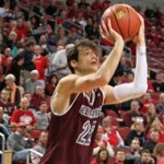 Bellarmine MBB sinks Christian Brothers 79-60 to win seventh in a row