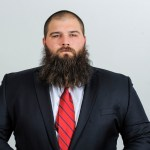 WKU Football Adds Four Assistants To Staff on Friday