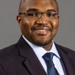 WKU FB: Sanford Adds Jimmy Lindsey to Coaching Staff on Tuesday