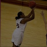 Bellarmine WBB stays at No. 4 in WBCA rankings
