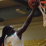 Kentucky State MBB Extends Win Streak to Three with 98-92 Victory over Clark Atlanta