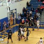 Connor Green – 2017 GUARD Bullitt East HS 2017 LIT