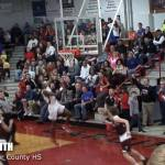 TreVon Smith – 2019 GUARD Taylor County HS