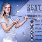 UK WGolf Heads to UCF Challenge for First Spring Tourney