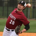 Bellarmine baseball's season opener at North Alabama moved to Friday
