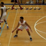 Taylor County vs Adair County [GAME] – HS Basketball 5th Region Championship 2017