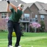 Kentucky State University Golf 2017
