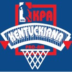 BSN Sports KPA All Star Game is Set