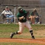 Kentucky State Baseball Falls to SHC in 12 Inning Slugfest, 15-10