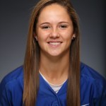UK's Katie Reed Named to USA Softball Player of the Year Watch List