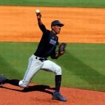 UK Baseball: Pinch Hit Home Run Eliminates Kentucky From SEC Tournament