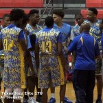 Illinois Flash vs Texas Jazz Elite 17U – And 1 DTG AAU Louisville [GAME]