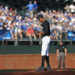 Two-Out Rally Stings UK Baseball in Tight Affair With NC State