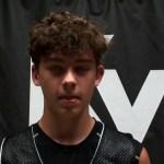 Brody Wells – 2023 G.R. Hampton MS – 2017 KySportsTV Prep Showcase
