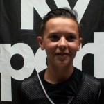 Dray Duff – 2024 GUARD Martin County MS – 2017 KySportsTV Prep Showcase