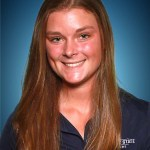 Four Murray State Golfers Honored for Academics By WGCA