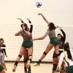 Kentucky State Volleyball Picked to Finish Second in Preseason Polls