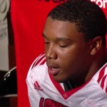 UofL Football's Dorian Etheridge Becoming Pivotal Piece on Defense