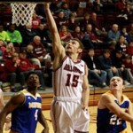 Bellarmine men's basketball reveals 2017-18 slate