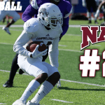 Campbellsville Football leaps to No. 20 in latest NAIA Football Coaches' Top 25 Poll