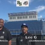 Lexington HS Football Week 10 Picks