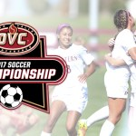 EKU Soccer To Host OVC Tournament Game For First Time Ever This Weekend